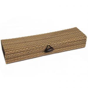 Bamboo Box Natural