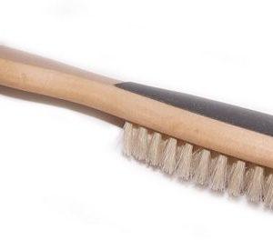 Dual Brush and File